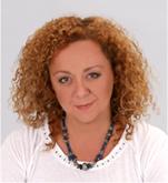 Alexandra Solnado