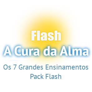 Flash - Pack7