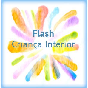Flash - Criança Interior