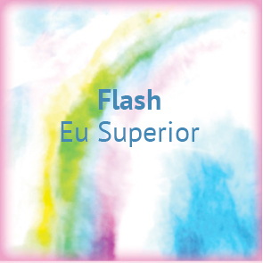Flash - Eu Superior