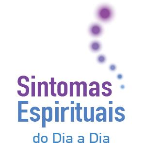 Sintomas Espirituais